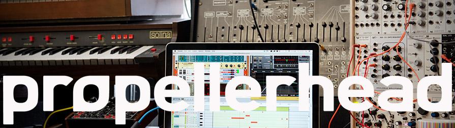 rsn7-banner-synth1-vig-895px
